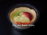 Fruit Pie untuk acara rapat Jogja - pemesanan 081.2321.50.333
