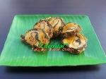 Rolade Bakso Ikan untuk acara ulang tahun anak Jogja - pemesanan 081.2321.50.333